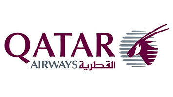 Qatar Airways Flug Katar